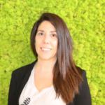 Cristina Luque González