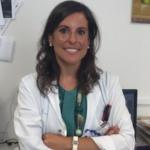 Dra. Gloria Marquina