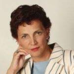 Carmen Moyano Rojas