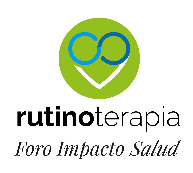 Rutinoterapia Logo