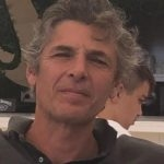 José María Fernández Moya