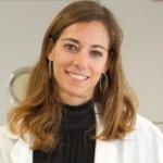 Dra. Esther Holgado Martín